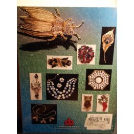 Collecting Costume Jewelry 101, Paperback– 2004