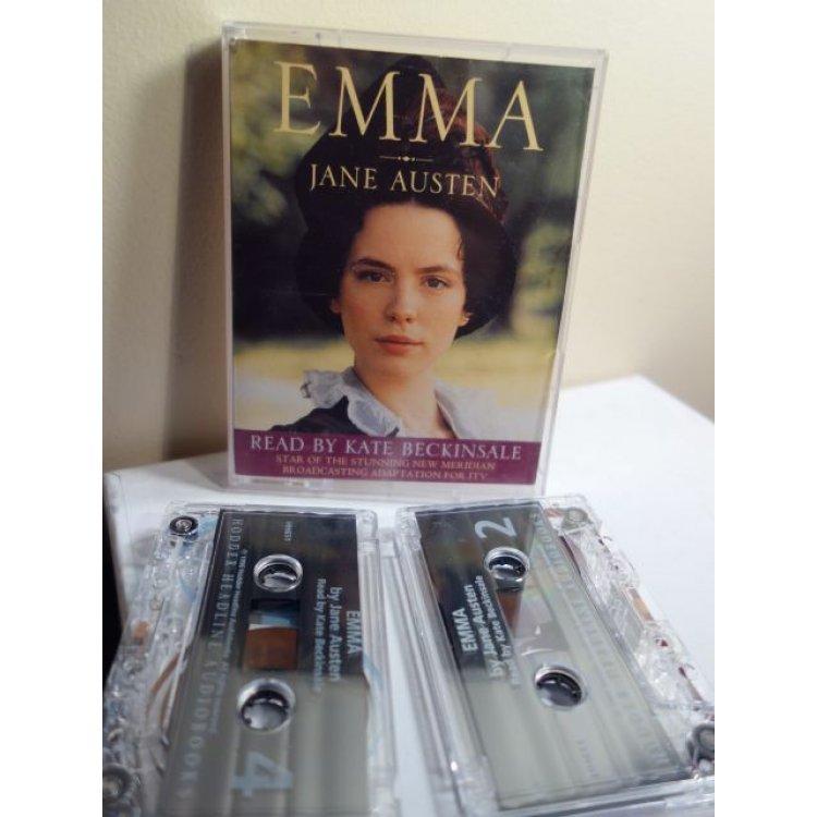 emma by jane austen book pdf