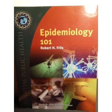 Epidemiology 101 - Essential Public Health