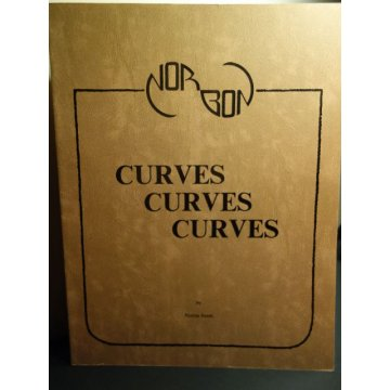 NorBon - Curves Curves Curves