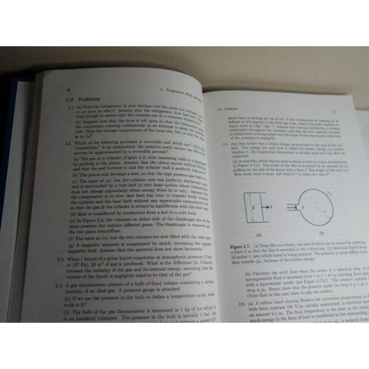 Partielle Differentialgleichungen der Geometrie und