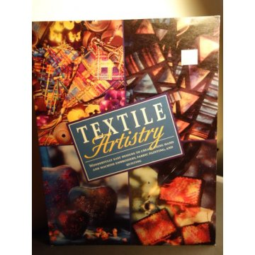 Textile Artistry