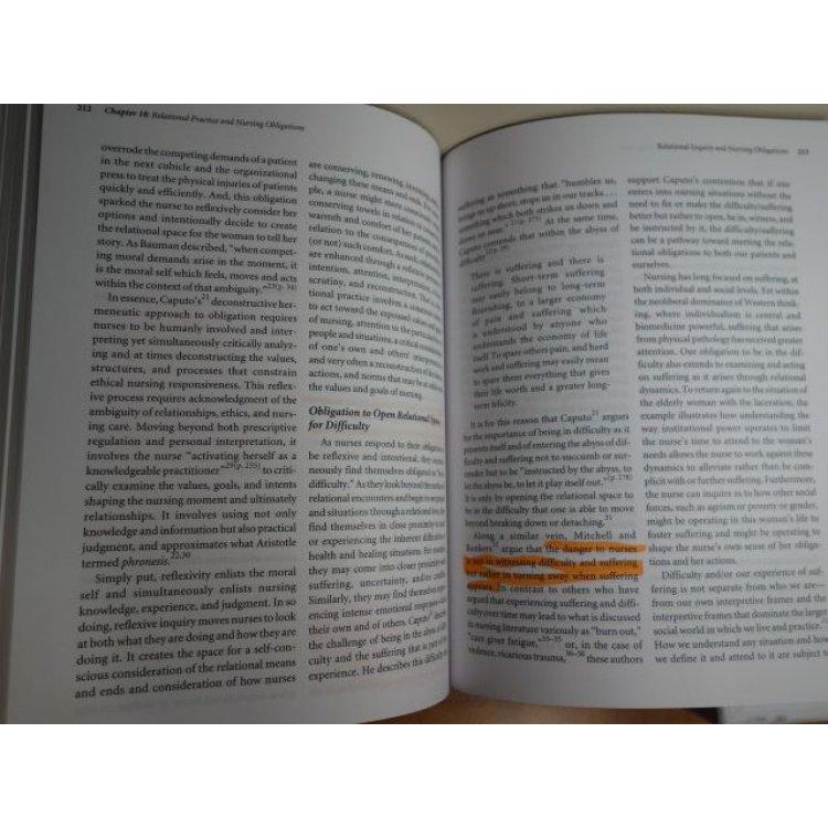 download Стилистика текстов рекламного дискурса : [учебное пособие для