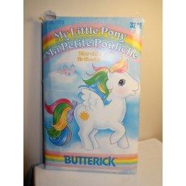 Butterick Sewing Pattern 3212