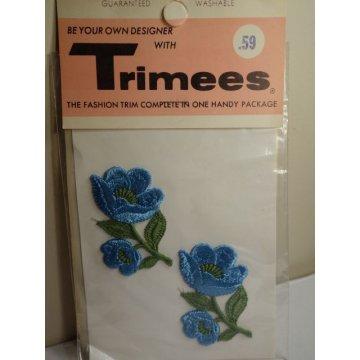Trimees 92-2