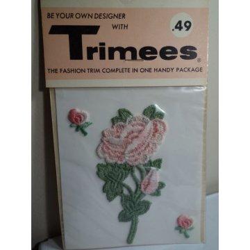 Trimees 80-3-2