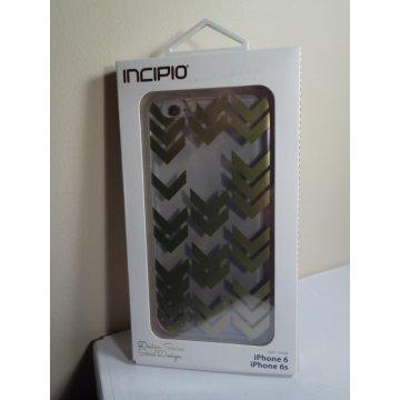 INCIPIO DESIGN SERIES For iPhone 6 - 6s