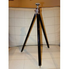 Bilora telescoping tripod Made in Germany