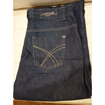 Armor Mens jeans