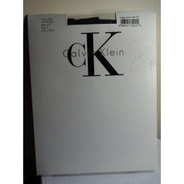 Calvin Klein CK Pantyhose