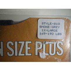 CHERE Vintage Pantyhose