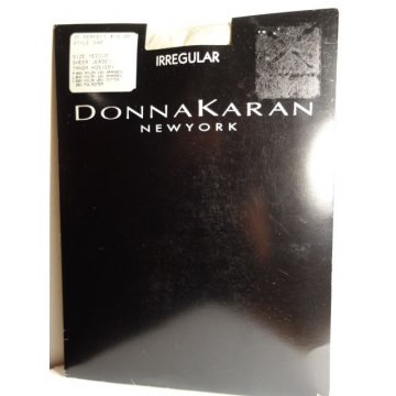 Donna Karan - New York - Pantyhose