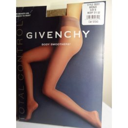 GIVENCHY Body Smoothers