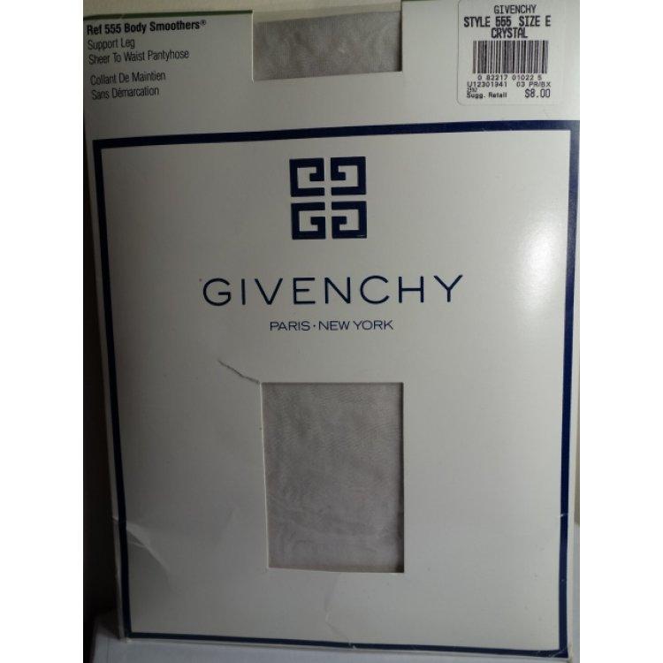 c1b3590e297c8 Givenchy Pantyhose - Size E