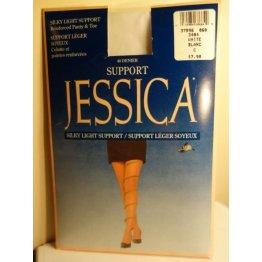 Jessica 40 Denier Pantyhose