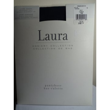 Laura Pantyhose