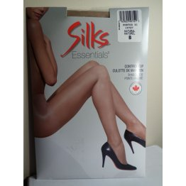 Silks Essentials Pantyhose