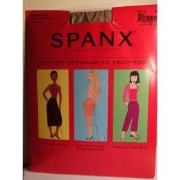 SPANX Pantyhose