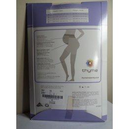 Thyme - Maternity Energizing Pantyhose