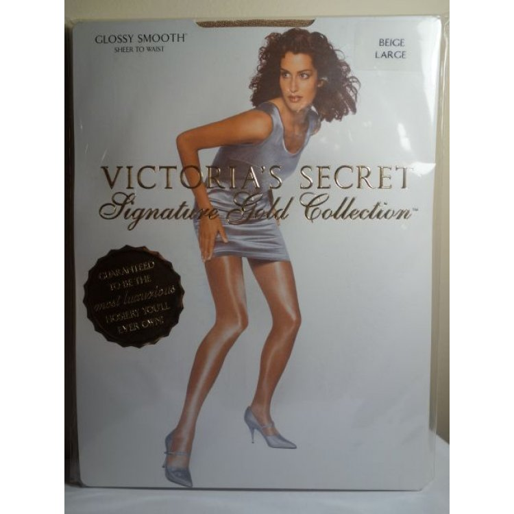 Sorry, that Pantyhose victorias secret the same