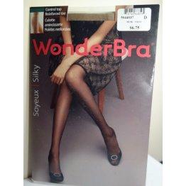 WonderBra Silky Pantyhose