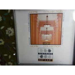 SixTrees Home Collection Picture Frame