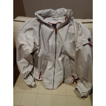 Stormtech Hooded Women Jacket Waterproof H2X Technology
