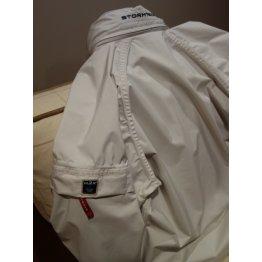 Stormtech Hooded Women Jacket Waterproof H2X Technology